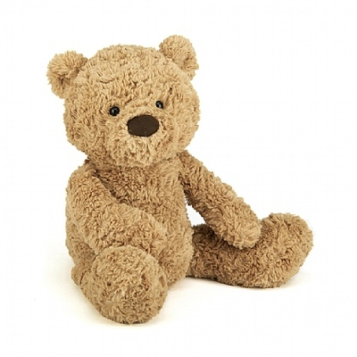 Bumbly Bear Jellycat