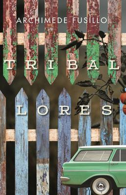 Tribal Lores