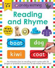 Homepage_reading-and-rhyme-wipe-clean-workbook