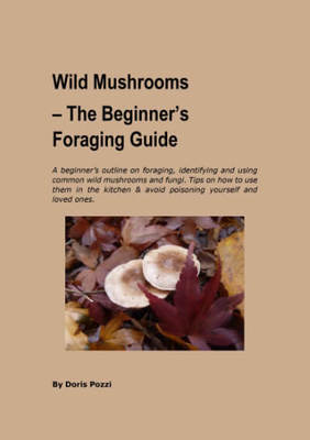 Large_cover-mushroom-book-small