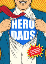 Homepage_hero-dads