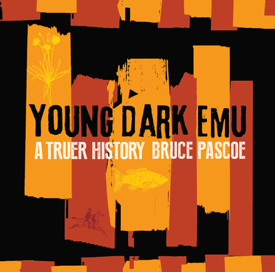 COMMUNITY BOOKS: Young Dark Emu
