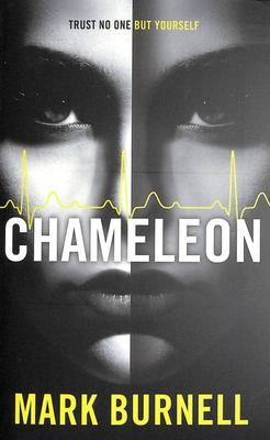 Chameleon (Rhythm Section)