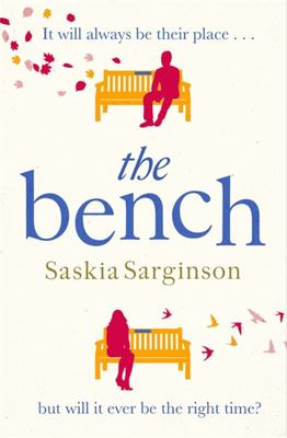 The Bench - The Most Romantic Novel of 2020