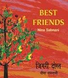 Jigri Dost / Best Friends (Hindi)