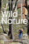 Wild Nature: Walking Australia's South East Forests