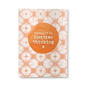 Large_passport_to_positive_thinking