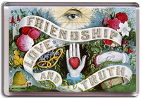 Homepage_mag-90018-friendship-love-truth-magnet