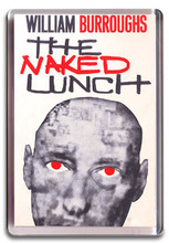 Homepage mag112 naked lunch fridge magnet