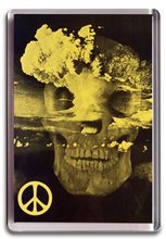 Homepage mag218 stop nuclear suicide fridge magnet