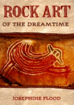 Rock Art of the Dreamtime