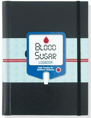 Blood Sugar Journal