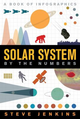 Solar System - By the Numbers