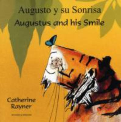 Augustus and His Smile (Spanish & English)