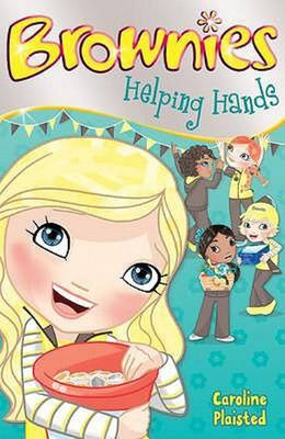 Brownies: Helping Hands