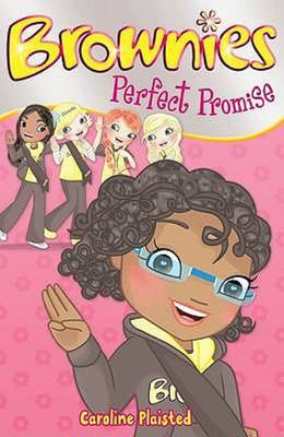 Brownies: Perfect Promise