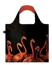 Homepage flamingo bag