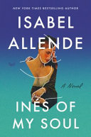 Ines of My Soul - A Novel