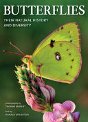 Butterflies - Their Natural History and Diversity