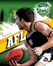 Homepage great aussie sports afl