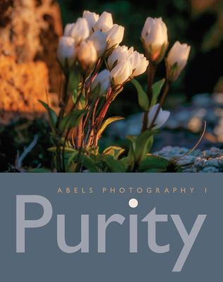 Purity (Abels Photography #1)