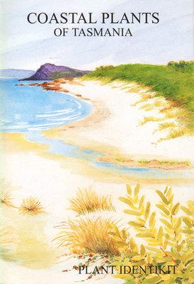 COASTAL PLANTS OF TASMANIA