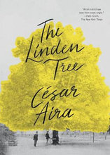 Homepage the linden tree
