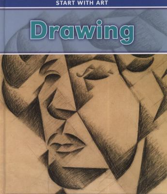 DRAWING START WITH ART