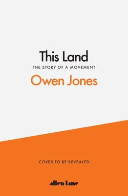 This Land - The Story of a Movement