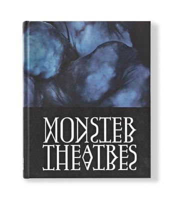Monster Theatres: 2020