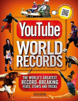Youtube World Records 2020