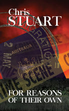 Homepage_chris-stuart-book-cover-scaled