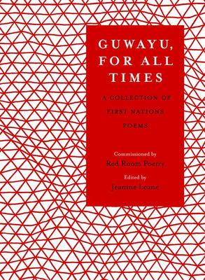 Guwayu, For all Times