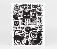 Homepage craphound black cats mini issue main 5f08c6cf725a3 1110