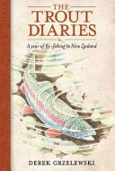 Trout Diaries