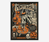 Homepage_monsterama-no1-main-5eff628de6389-1110