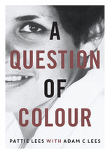 Homepage_a-question-of-colour