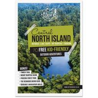 Homepage central north island 70 outdoor adventures the ultimate family guidebook 1 1595212915