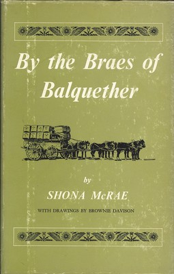 By the Braes of Balquether
