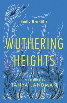 Wuthering Heights: a Retelling (Barrington Stoke YA)