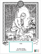 Homepage bookplates03 5