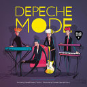 Depeche Mode - The Unauthorized Biography