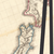 Small_nz_map_bookmark