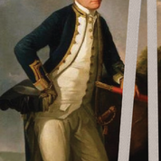 Homepage captain cook bookmark