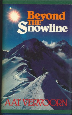 Beyond the Snowline