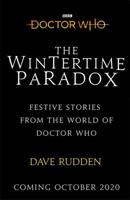 The Wintertime Paradox