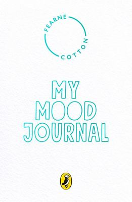My Mood Journal