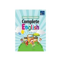 Homepage_english