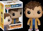 Pop! Tenth Doctor