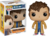 Small_fun4627-doctor-who10th-doctor-pop-vinyl_3-140x101